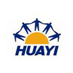 Huayi Group